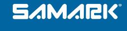 Samark Logo